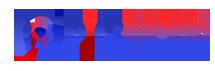 DJC Media Network