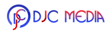 DJC Media Network