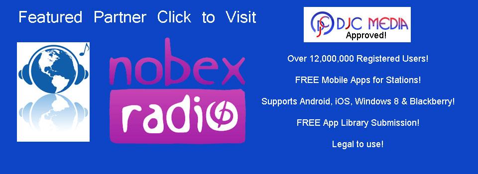 Featured-Partner-Nobex